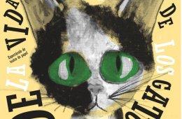 De la vida secreta de los gatos