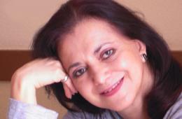 Museología con Rosa María Sánchez Lara