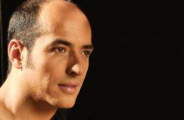 Recital de piano Rodolfo Ritter