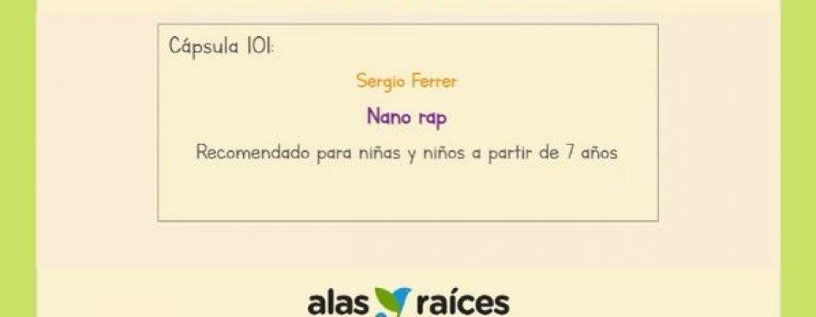 Nano rap
