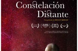 Una constelación distante