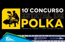 Finalistas de la categoría juvenil: 10° Concurso Estata...