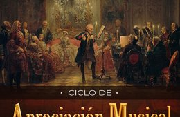 Chamber Music, Ensembles and Soloists