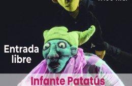 Infante Patatús