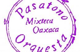 Concierto Pasatono Orquesta