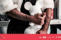 Tercer Ciclo de Exposiciones CAVI: Malxs Artistxs