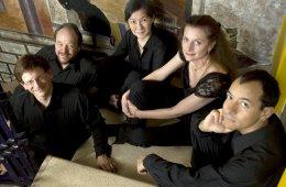 Quinteto de Alientos de la Ciudad de México