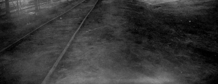 13 de marzo de 1918: Incrementa producción de petróleo