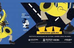 El Jazz, el Arte Objeto y las Culturas en Resistencia