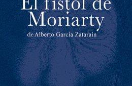 El fistol de Moriarty