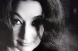 Homenaje a la cuentista Amparo Dávila en sus 90 años