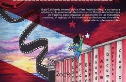 Baja California Film Festival