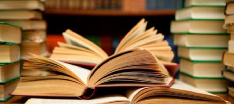 Foro Literario