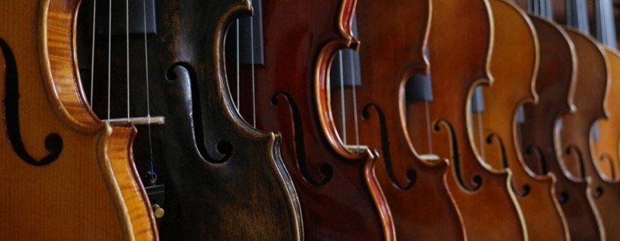 Orquestas de Guitarras Encuentros