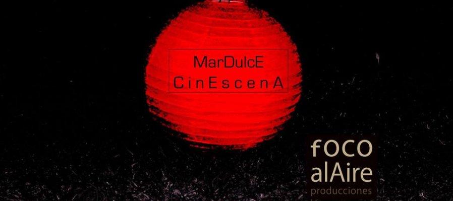 MarDulce (CinEscenA)