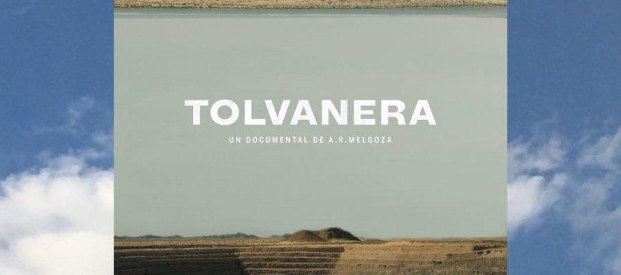 Tolvanera