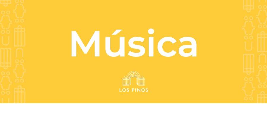Concierto a ciegas de piano por Eduardo Javier Ibarra Olvera