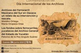 Conmemoración día internacional de los museos