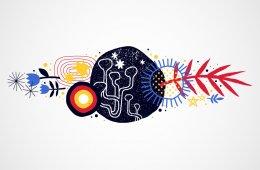 Arte abstracto/Conceptual