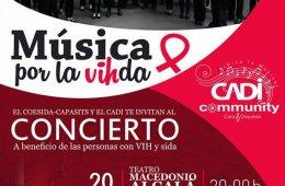 CADI Community Coro y Orquesta