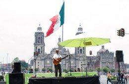 Mi México de ayer
