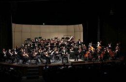 Orquesta Sinaloa de las Artes