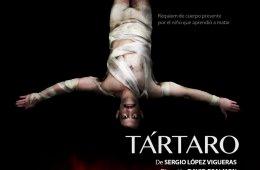 Tártaro