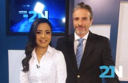 21Noticias