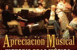 History of Music: Classical Period