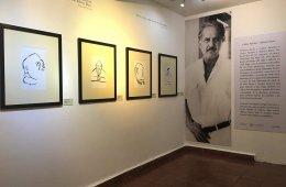 Carlos Fuentes - Alfonso Reyes