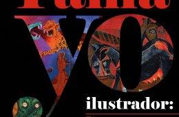 Tamayo ilustrador: El texto en imágenes