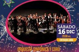 Azul Durango Symphony Orchestra and Choir