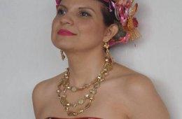 Ingrid Lozano