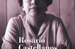 Recital de poesía  Rosario Castellanos