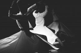 Megabaile para celebrar el Día Internacional de la Danza