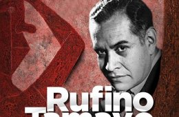 Rufino Tamayo: más alla de la dualidad