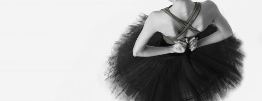 El Ballet de Jalisco presenta el estreno mundial de: Carmen (& Bolero)