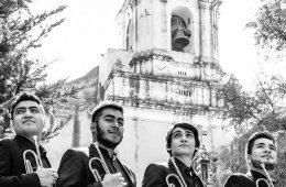Un viaje musical por la historia de la trompeta