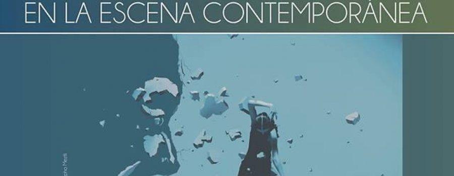 Voz, conciencia, identidad y compromiso en la escena mexicana contemporánea