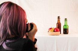 Cuerpo, corporeidad y fotografía- Taller de Fotografía ...