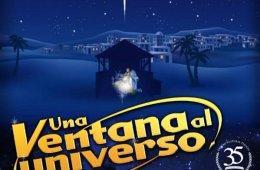 Navidad y Astronomía