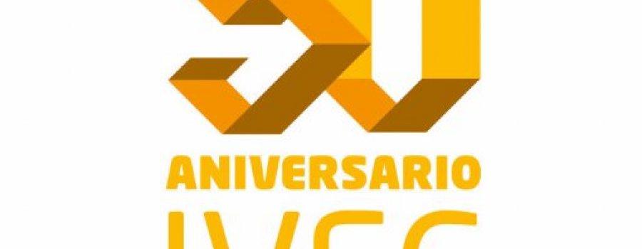 30 aniversario del Instituto Veracruzano de la Cultura.