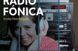 Laboratorio de Producción Radiofónica