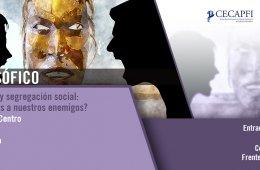 Discursos de odio y segregación social: ¿cómo construi...