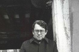 Carlos Montemayor y los Goliardos