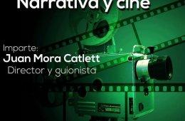 Narrativa y Cine
