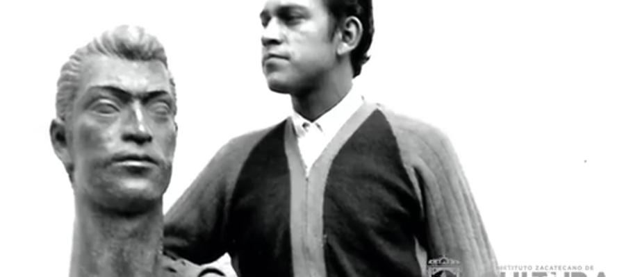 35 aniversario luctuoso Pedro Coronel