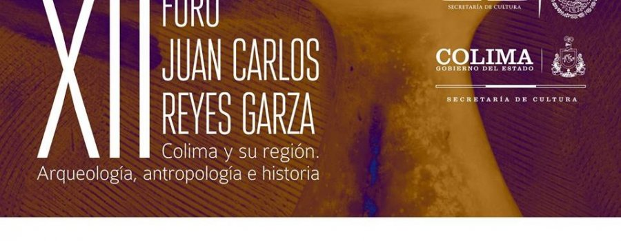 XII Foro Juan Carlos Reyes Garza