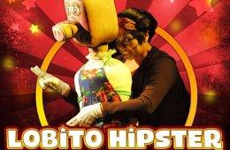 Lobito hispster