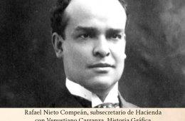 3 de mayo de 1918: Dificultades para crear el Banco Únic...